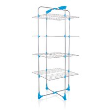Tower Airer Free-Standing Drying Rack