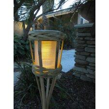 2-Light Pathway Light Set (Set of 2)