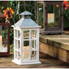 Gloucester Lantern