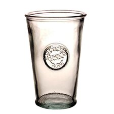 4-tlg. 300 ml Wasserglas Authentic