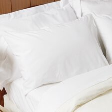Oxford 200 Thread Count Pillowcase