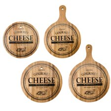 Gourmet Serving Tray