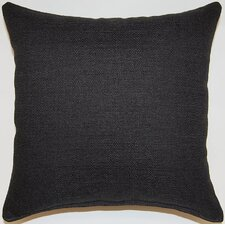 black throw pillows youll love - Black Decorative Pillows
