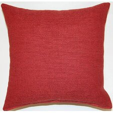 red throw pillows youll love wayfair - Red Decorative Pillows
