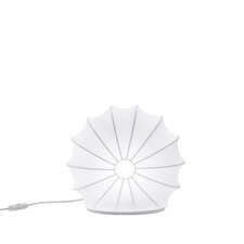 """Muse 11.63"""" Table Lamp"""