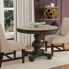 Rock Hill Round Dining Table