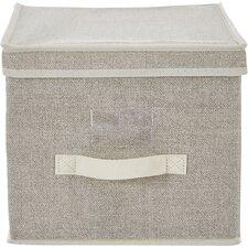 Wayfair Basics Soft Storage Box