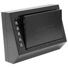 Pistol Box Electronic