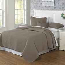 Clare Coverlet