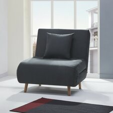 Macy Chair Bed