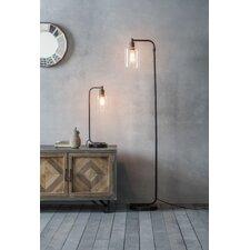 Hassa 152cm Task Floor Lamp