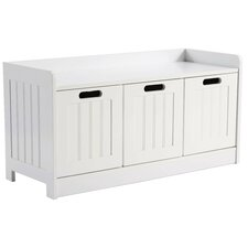 Middleburg 30 x 92cm Free Standing Cabinet