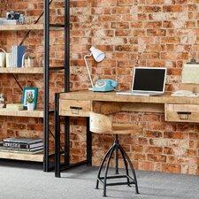 Schreibtisch Lynnhurst