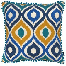 Tribe Scatter Cushion