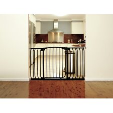 Chelsea Xtra Wide Swing Close Gate Combo Pack