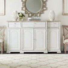 Stanley Furniture Wayfair