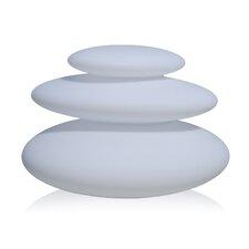 Zen 1 Light Poolside or Floating Light