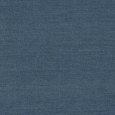 """Lucky Day 18' x 36"""" Sisal Grasscloth Wallpaper Roll"""