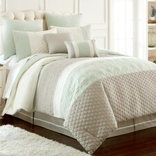 Hemming Comforter Set
