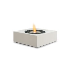 Bio Ethanol Fire Pit Tables You 39 Ll Love Wayfair