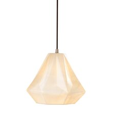 Nona 1-Light Mini Pendant
