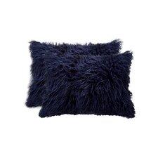 Frisco Lumbar Pillow (Set of 2)