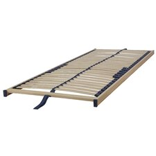 26 Slat Bed Base