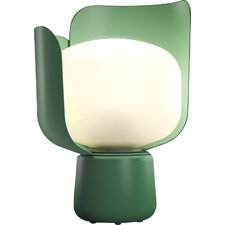 "Blom 9.4"" Table Lamp"