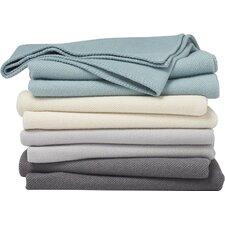 Carmel Washable Blanket
