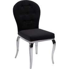 Teresa Side Chair (Set of 2)