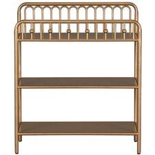 Monarch Hill Ivy Changing Table