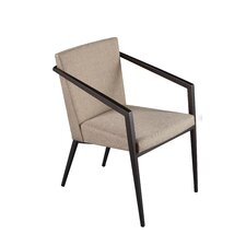 Soho Arm Chair