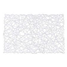 Placemat (Set of 6)