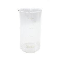 Stempelkanne Spare Glass