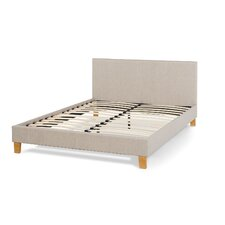 Sophia Upholstered Bed Frame