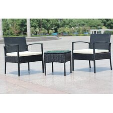 home patio dining furniture cheap compact outdoor indoor rattan