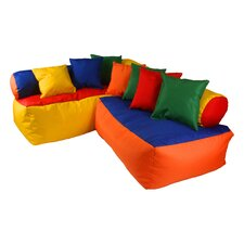 Playtime Kids Sofa