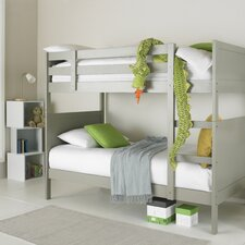 Elayna Bunk Bed