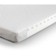 Clima Smart Foam Cotbed Mattress