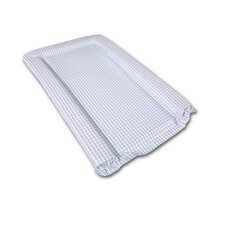 Fabienne Check Changing Mat