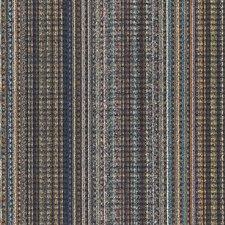 """Portland 24"""" x 24"""" Carpet Tile in Sea Breeze"""