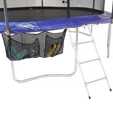 "44.5"" Trampoline Ladder Kit"