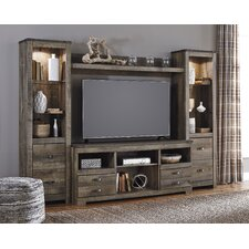 Gage Entertainment Center