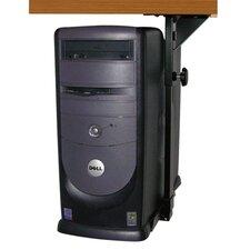 Desk CPU Holder