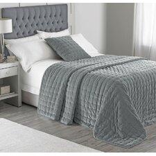 Lexington Bedspread