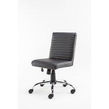 Lane Mid-Back Desk Chair