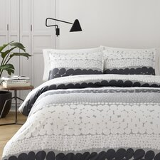 Jurmo Duvet Cover Set