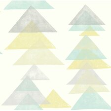 Baby & Kids Triangles