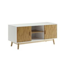 "Phoebe 47"" TV Stand"
