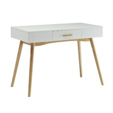 Phoebe Writing Desk